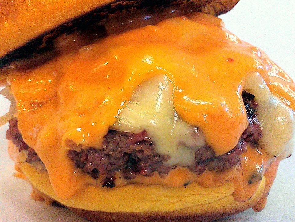 spot-burger