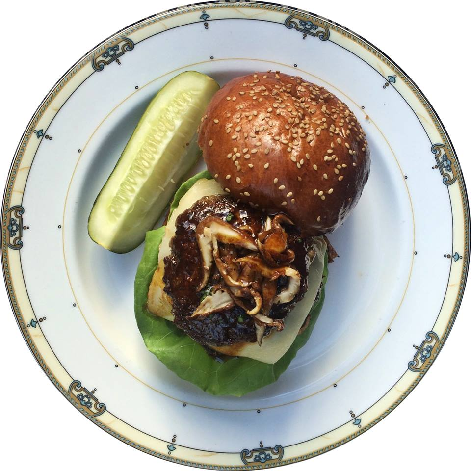 village-whiskey-burger