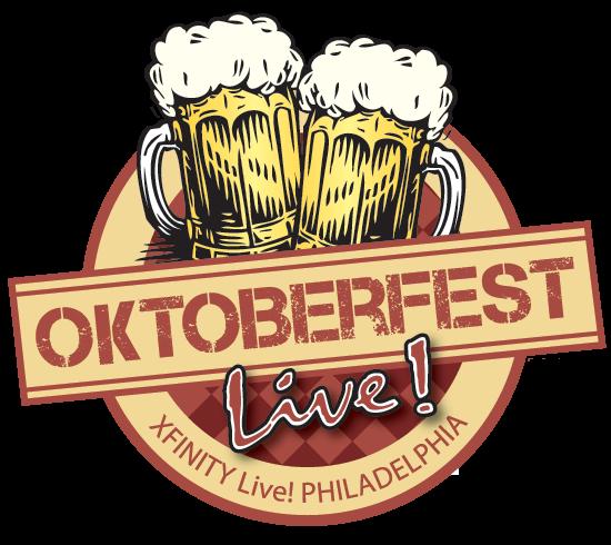 oktoberfest-live