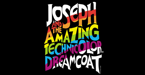 Joseph and the-Amazing-Technicolor-Dreamcoat