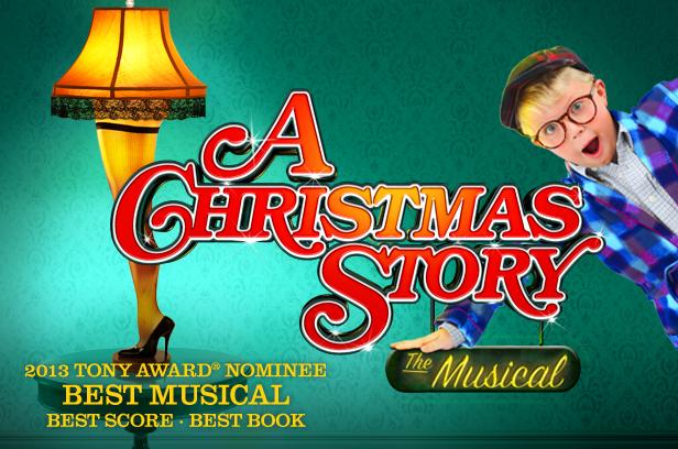 christmas-story-musical