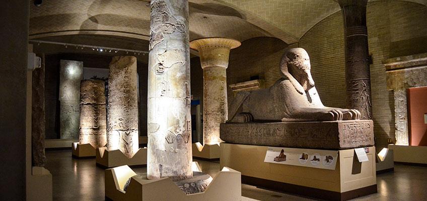 egypt-penn-museum