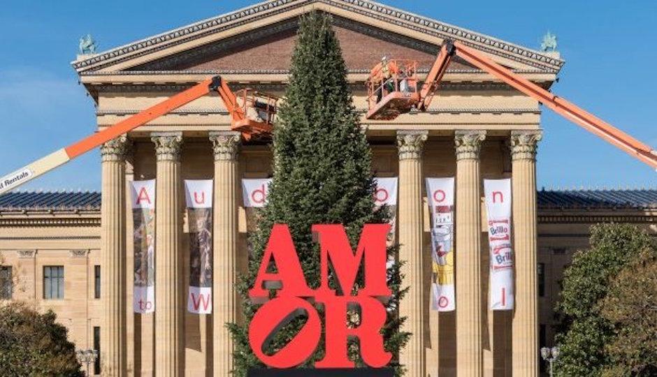 philadelphia-museum-of-art-tree