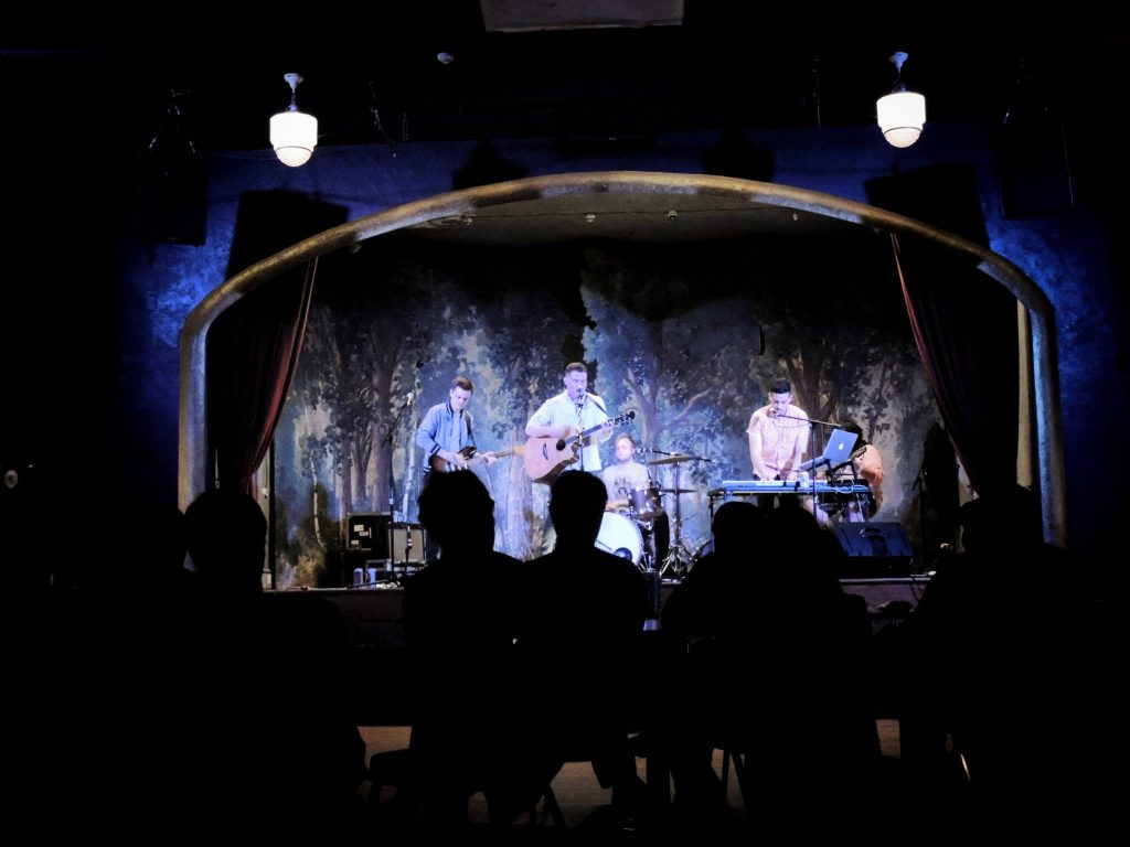 ruba-club-studios-open-mic