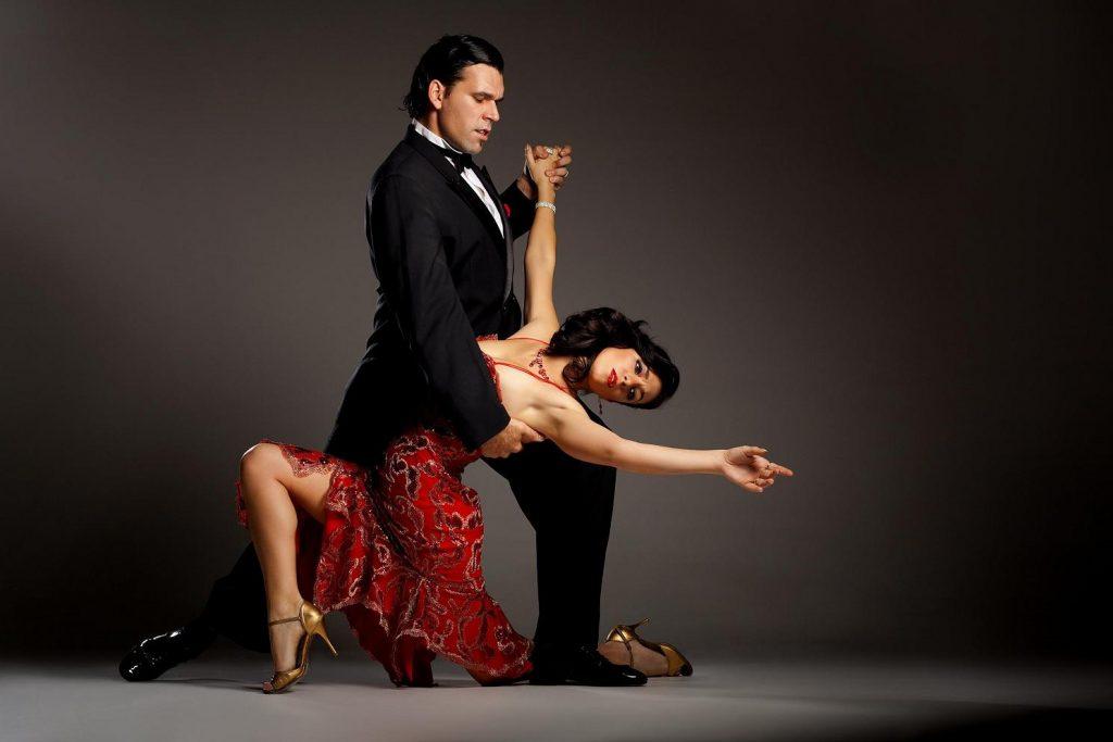 tango-lessons