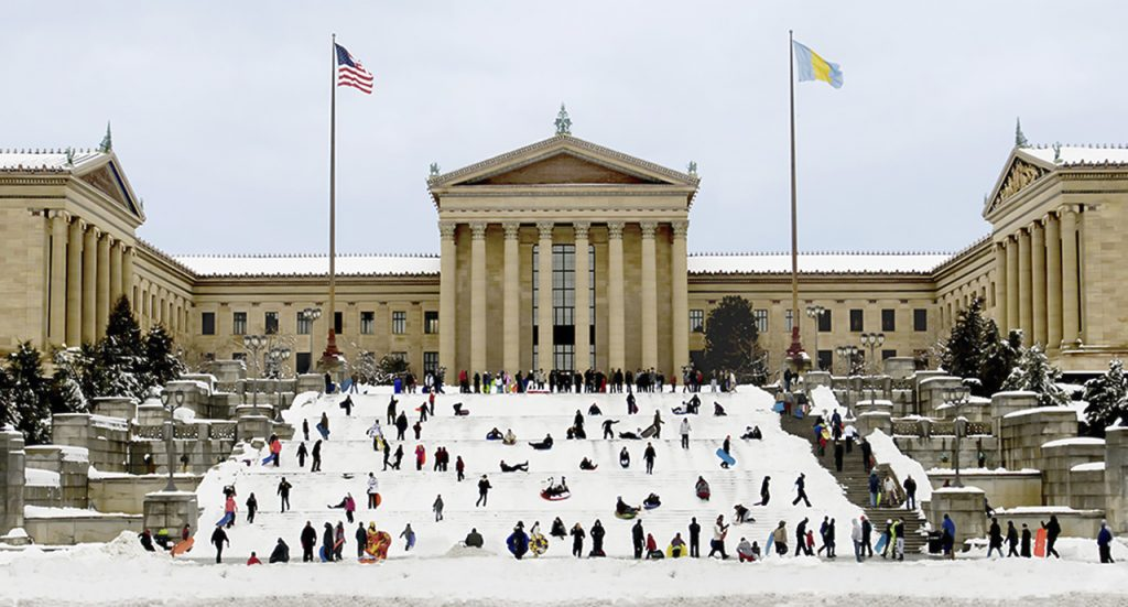 Photo via Philamuseum.tumblr.com