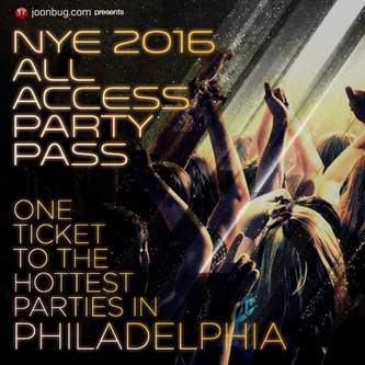 philadelphia-all-access-nye-party-pass-philadelphia-new-years-eve-party-flyer-b_1