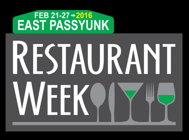 e.passyunk-restaurant-week