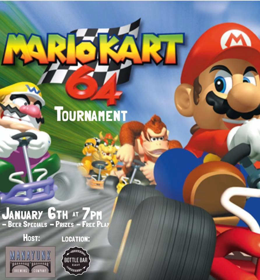 mario-kart-tournament