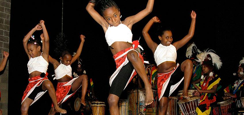 penn-museum-african-celebration