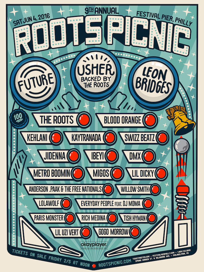 roots-picnic-2016-line-up