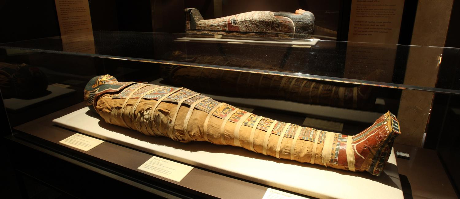 Hero_LostEgypt_Exhibition_Mummies