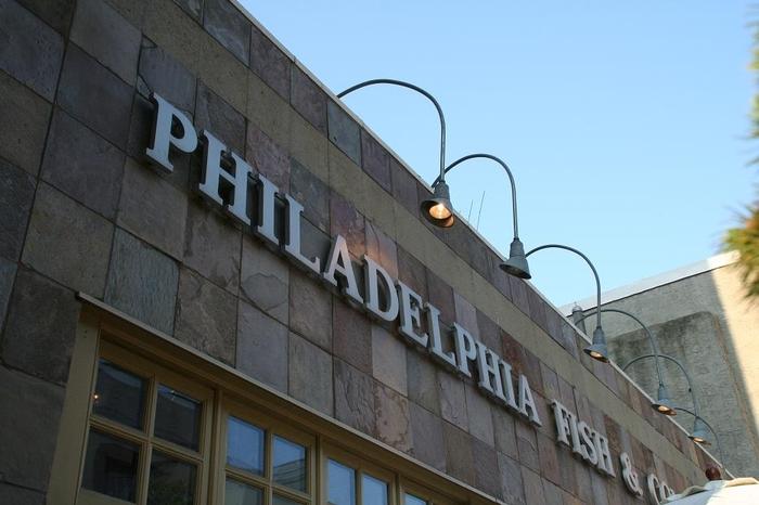 philadelphiafish