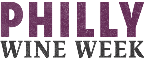 phillywineweek