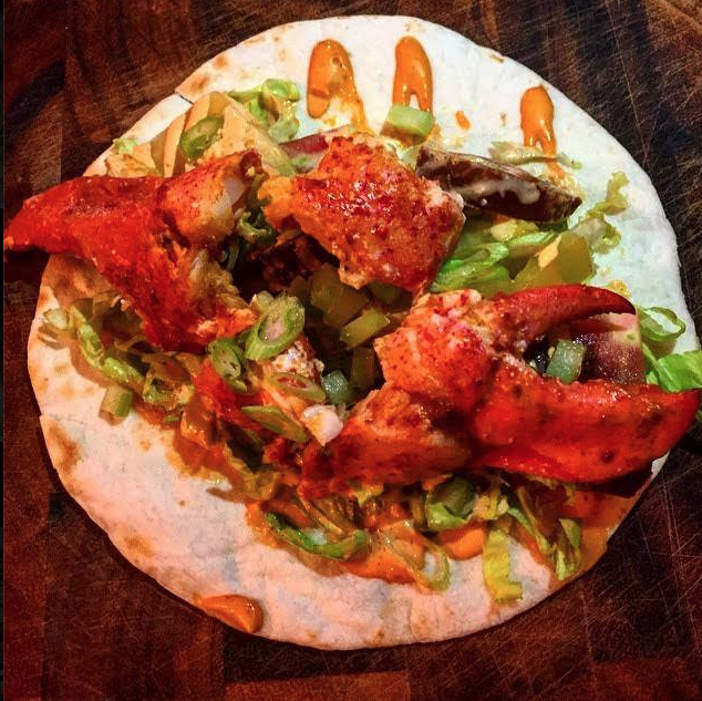 union-taco-lobster-taco