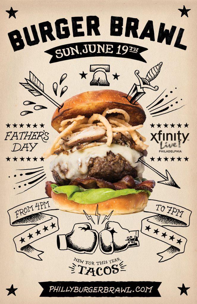 burgerbrawl