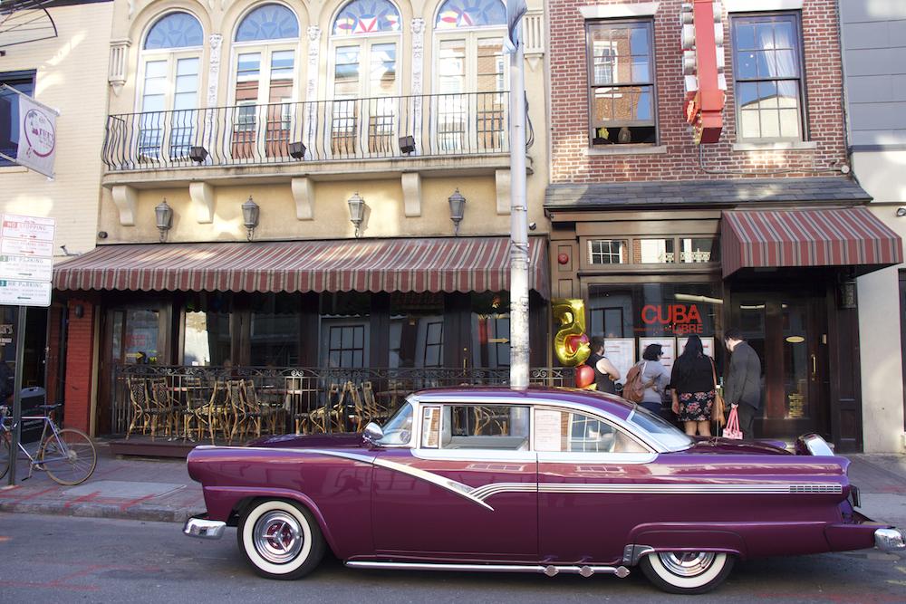 cuba-libre-old-city