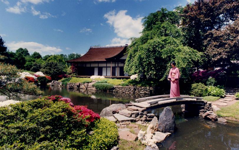 japanese-house