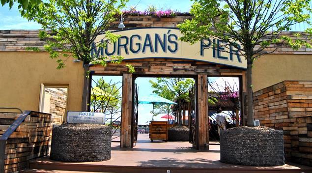 morgans-pier-philly