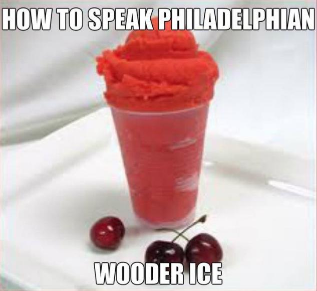 wooder-ice