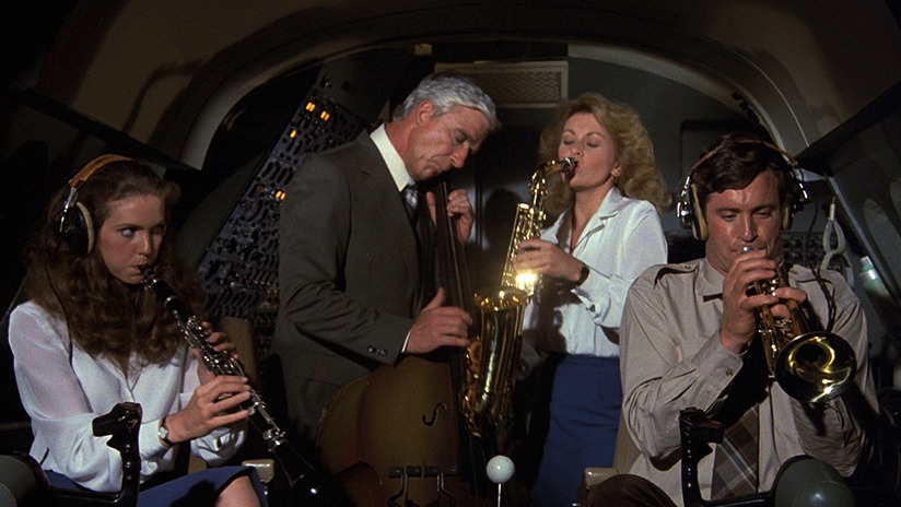 airplane-movie