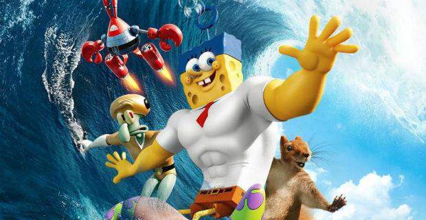 spongebob-movie