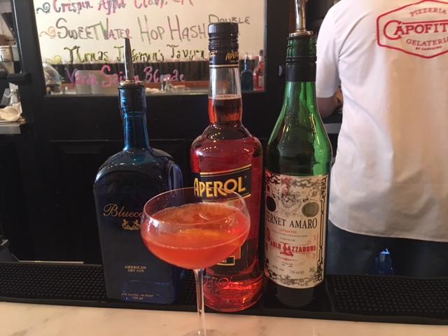 capofitto-cocktail