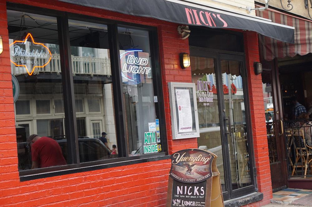 Nicks-bar-grill
