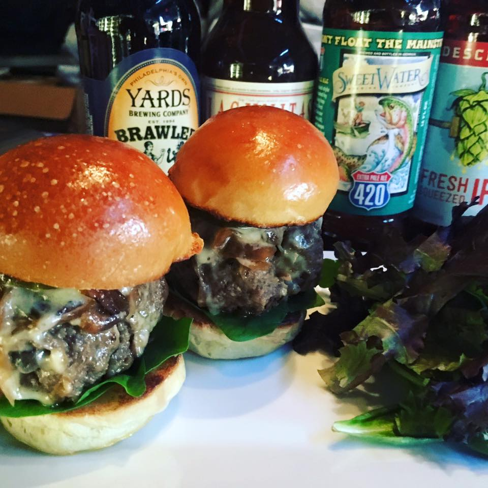 bison-sliders-bottle-bar-east