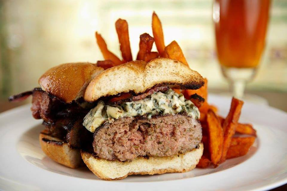 ostrich-burger-sassafras