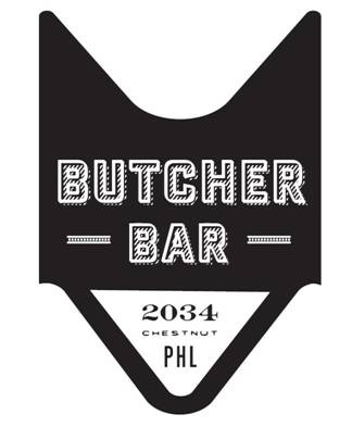 ButcherBarphilly