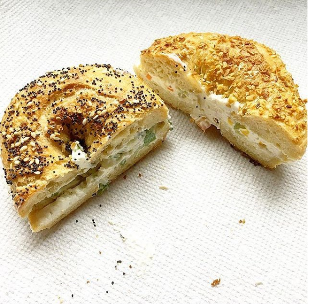 philly-style-bagels