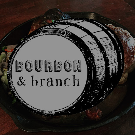 bourbon-branch