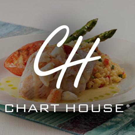 image_charthouse