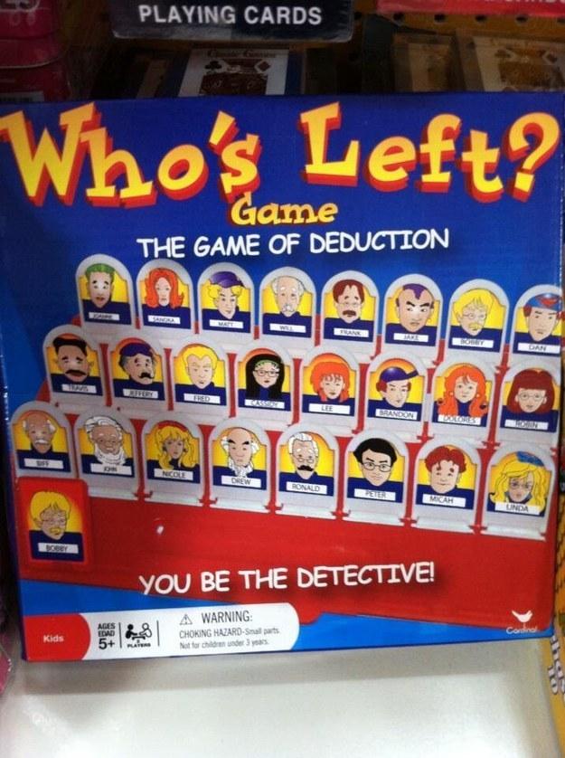 whos-left