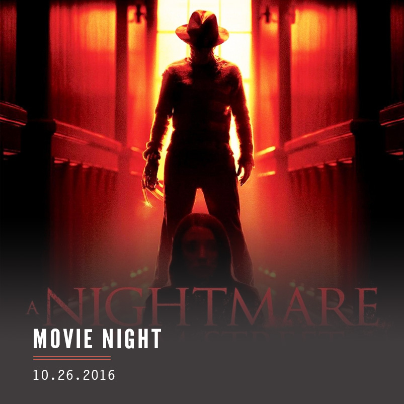 nightmare-on-elm-st