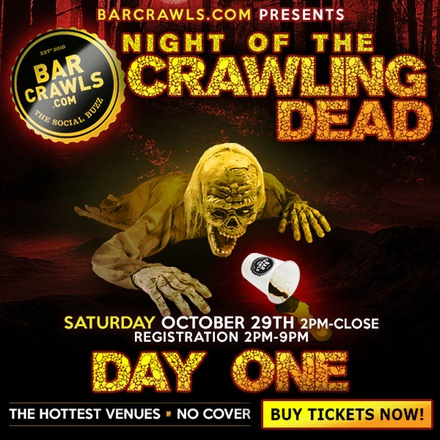 crawlingdead-flyer-specials-day-one