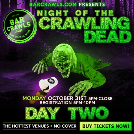 crawlingdead-flyer-specials-daytwo