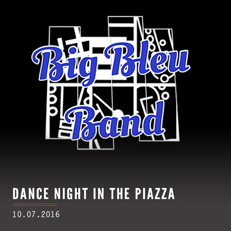 dance-night-piazza
