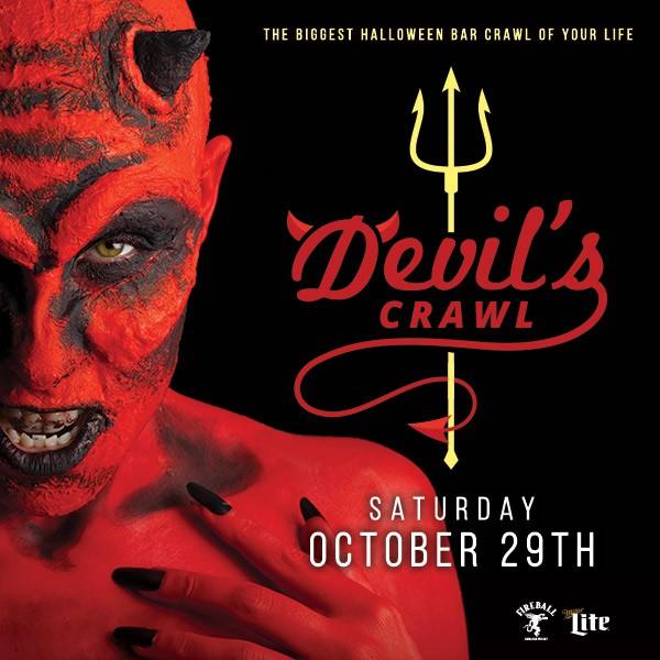 devils-crawl