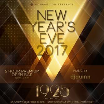 1925-lounge-philadelphia-new-years-eve-party-flyer-b
