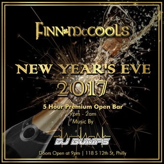 finn-mccools-philly-nye-party-flyer-dj-u