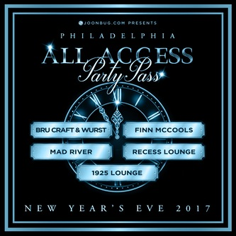 philadelphia-party-pass-new-years-party-flyer