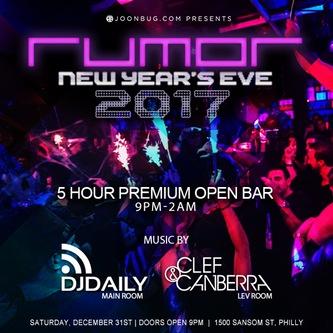 rumor-philadelphia-new-years-eve-party-flyer-a