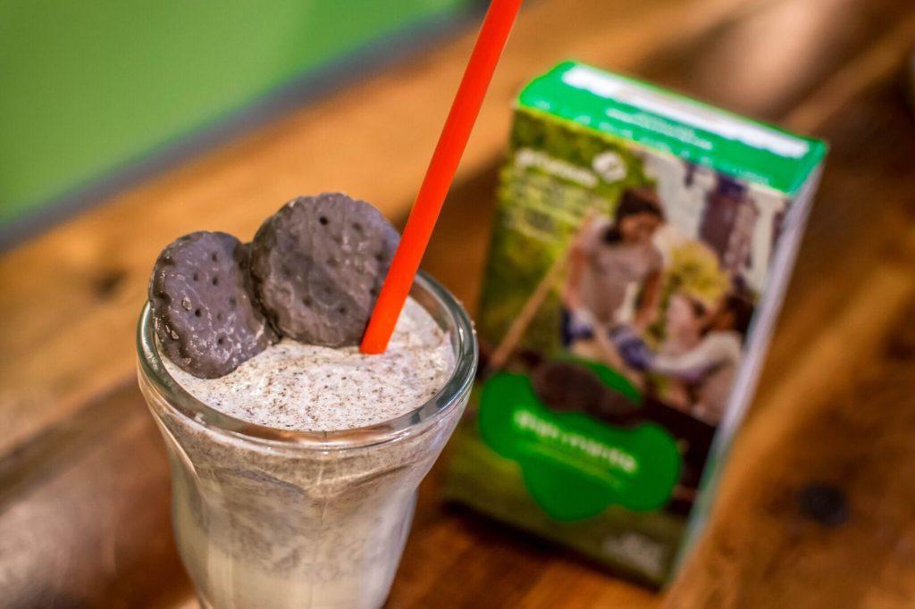 girl-scout-milkshake