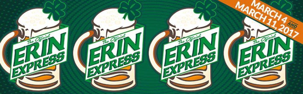 erin-express