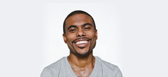 lil_duval