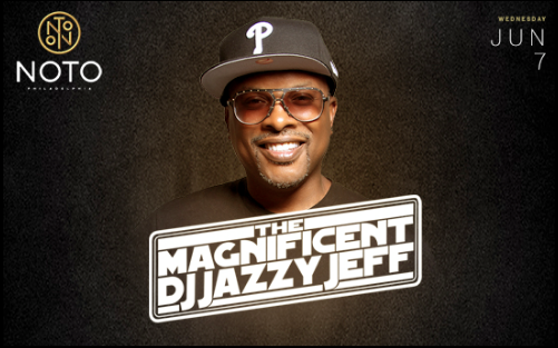 dj-jazzy-jeff