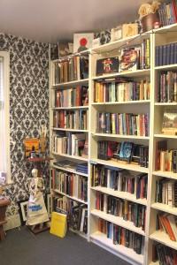 bookstore manyunk2