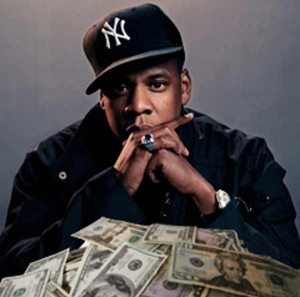 Jay-Z shows the importance of owning your masters